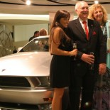 lee-iacocca-with-the-iacocca-mustang