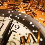Dan Mulhern New Years