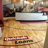 quicken_loans_int