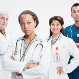 healthcare and caregiving