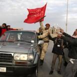 libyan protest.jpg