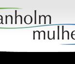 Granholm Mulhern Associates