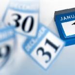 January_1_Calendar