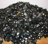 Pile of cell phones - small image