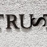 skewed trust