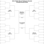 March-Madness-Bracket-2012