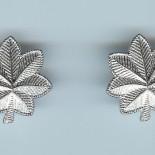 EM-USA-Badge-14