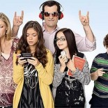 modern-family2-360x0