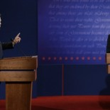 obama-romney-debate-ap