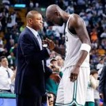 kg and doc rivers
