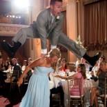 Crazy-wedding-pics2