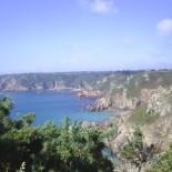 guernsey-s-cliffs