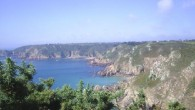 guernsey-s-cliffs