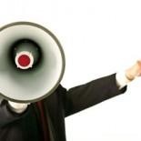 megaphone (2)