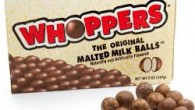 whoppers (2)