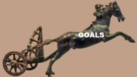 chariot goals