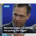 Judge Terry Berg